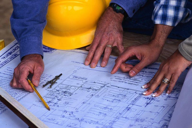 Responsabilite civile professionnelle et decennale des architectes